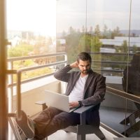 How To Become A Part Time Real Estate Agent: The Jobs Exist