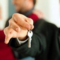 What Can Real Estate Offer You?
