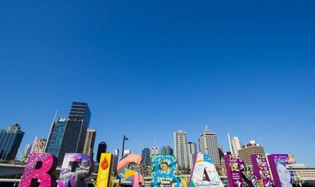 Two-Speed Economy Drives Brisbane Buyer Competition